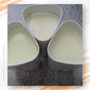 йогурт в мультиварке Редмонд
